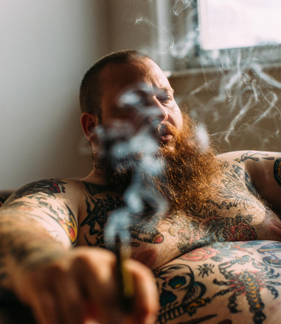 Action Bronson tickets and 2021  tour dates