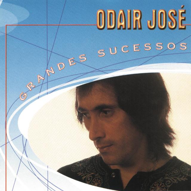 Grandes Sucessos - Odair José