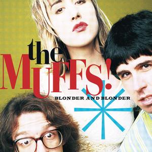 Blonder and Blonder album