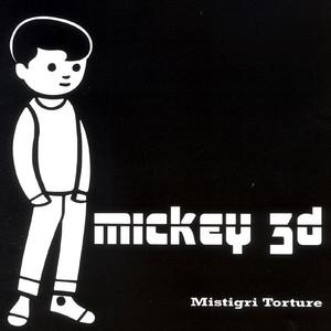 Mistigri Torture album