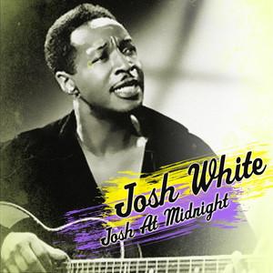 Josh at Midnight album
