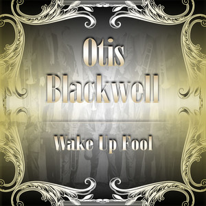 Wake Up Fool album