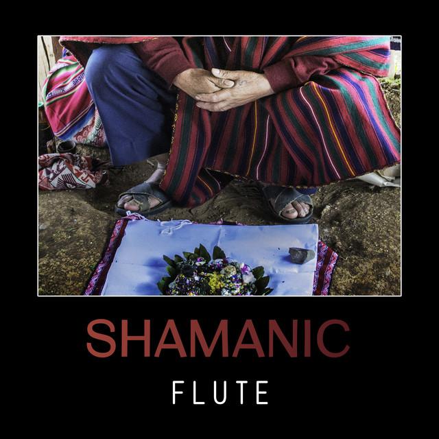 Shamanic Flute – Native American Flute Music, Shaman, Spiritual