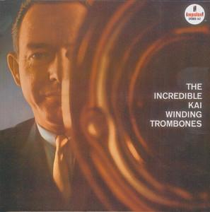 Kai Winding album