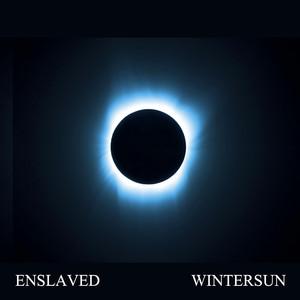 Enslaved & Wintersun: Eclipse album