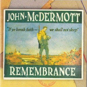 Remembrance album