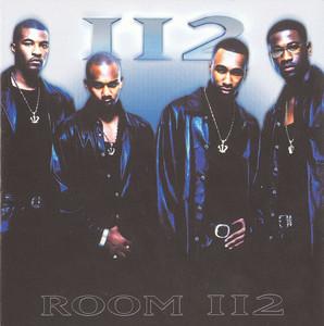 Room 112 album