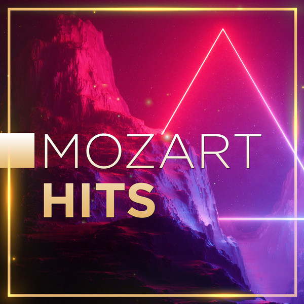 Mozart Hits