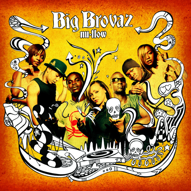 Big Brovaz  tickets and 2019 tour dates
