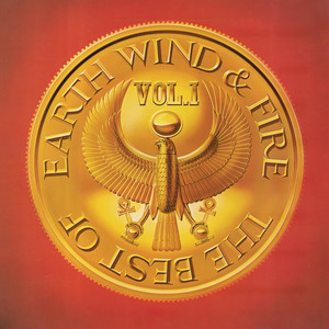 Best of Earth, Wind & Fire album