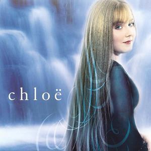 Howard Blake, Chloë Walking In The Air cover