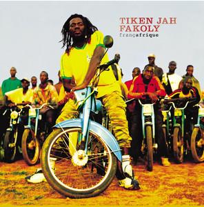 Francafrique - Tiken Jah Fakoly