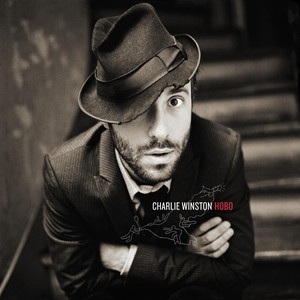 Hobo - Charlie Winston