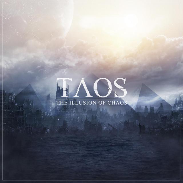T.A.O.S.