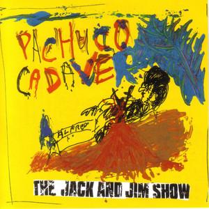 Pachuco Cadaver album
