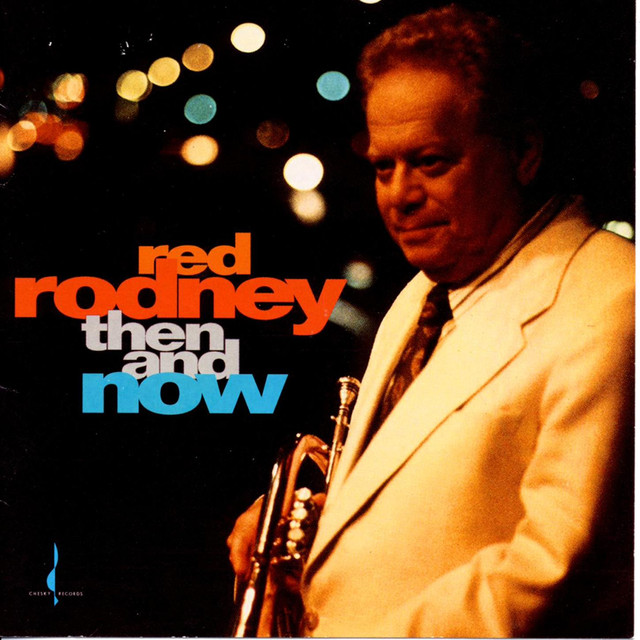 jazz then and now Jazz - then and now federico serrano loading new york jazz lounge - bar jazz classics - duration: 49:50 jazz and blues experience 12,686,227 views.