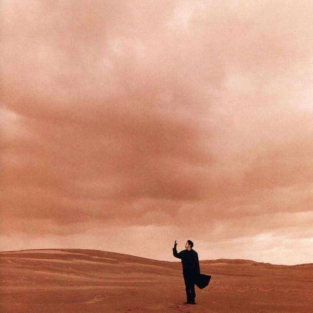 Image result for Masaharu Fukuyama - HELLO