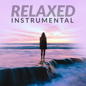 Relaxed Instrumental