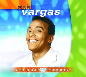 Colección Diamante album