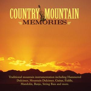 Waylon Jennings Theme From The Dukes of Hazzard cover