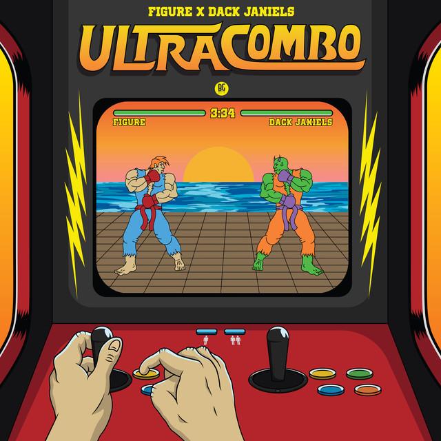 Ultra Combo