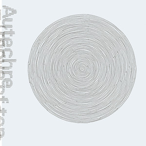 Move of Ten album