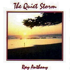 The Quiet Storm album