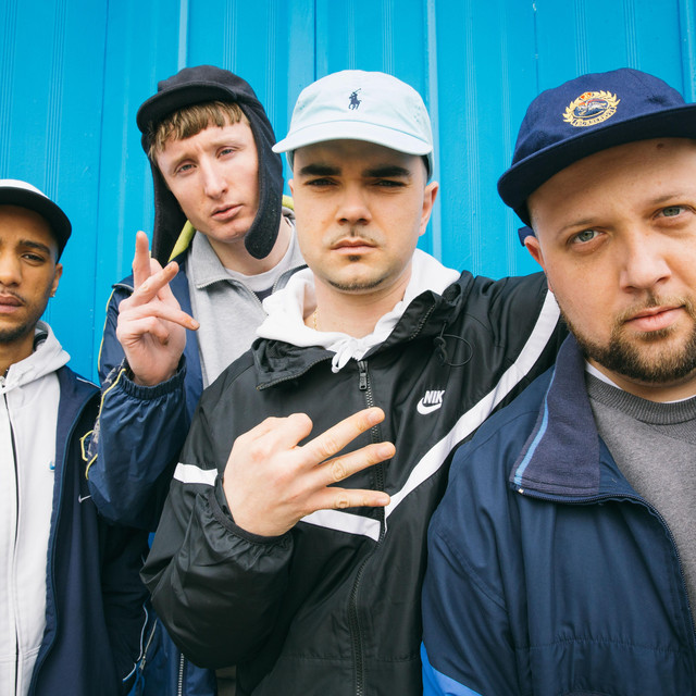 Kurupt FM tickets and 2018  tour dates
