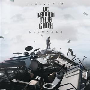 De camino pa' la cima: Reloaded album