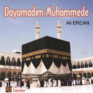 Doyamadım Muhammed'e Albümü