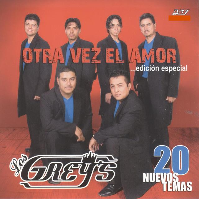 Otra Vez El Amor (Edicion Especial)