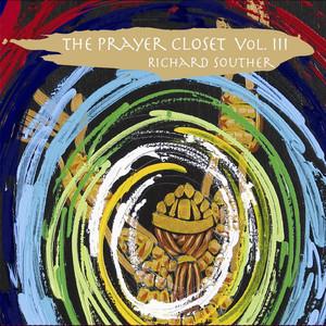 The Prayer Closet, Vol. 3 album