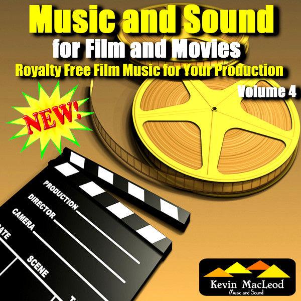 Scheming Weasel Slower, a song by Music And Sound For Film