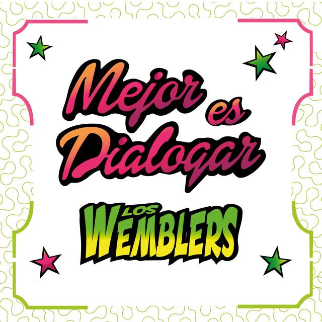Los Wemblers