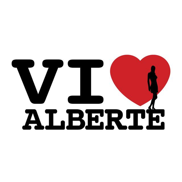 Vi Hjerte Alberte