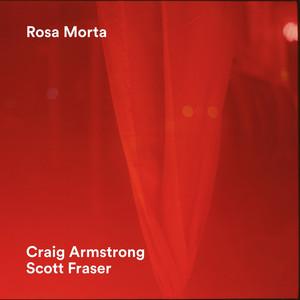 Rosa Morta album