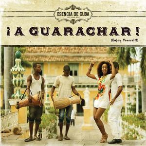 ¡A Guarachar! (Enjoy Yourself!) album
