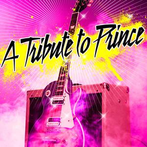 Purple Knights Listen For Free On Spotify