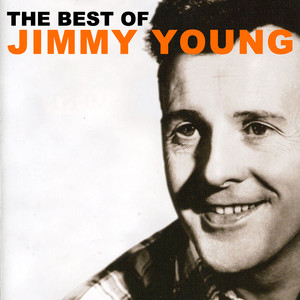 The Best of Jimmy Young