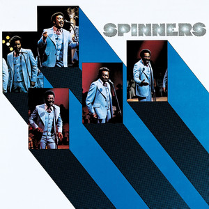 Spinners album