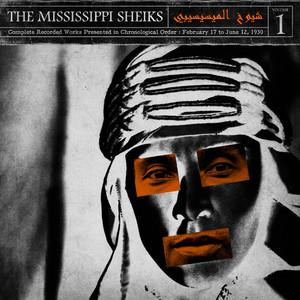 Mississippi Sheiks, Vol. 1 album