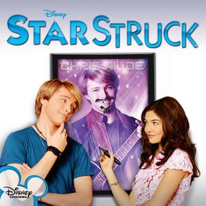 Starstruck OST album
