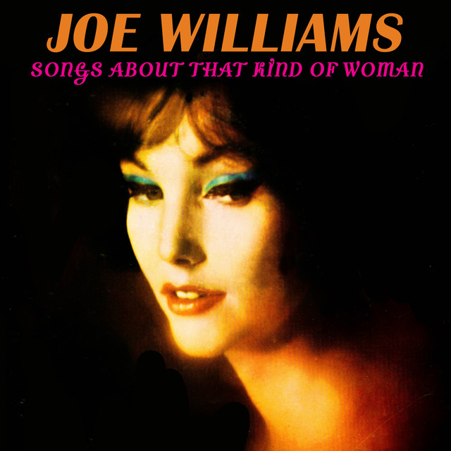 Songs About That Kind of Woman