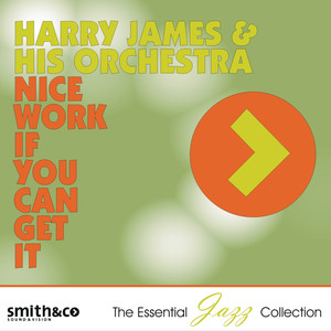 Nice Work If You Can Get It album