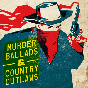 Country Ballads album