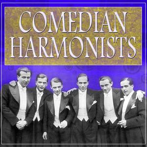 Comedian Harmonists album