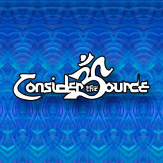 Picture of Consider the Source