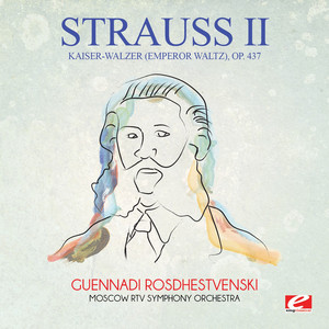 Kaiser-Walzer album