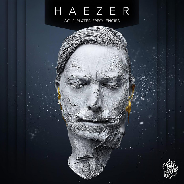 Haezer tickets and 2019 tour dates