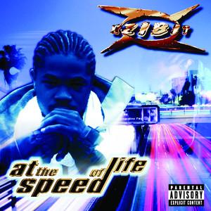At The Speed Of Life Albümü